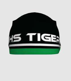 LVHS Team Hat
