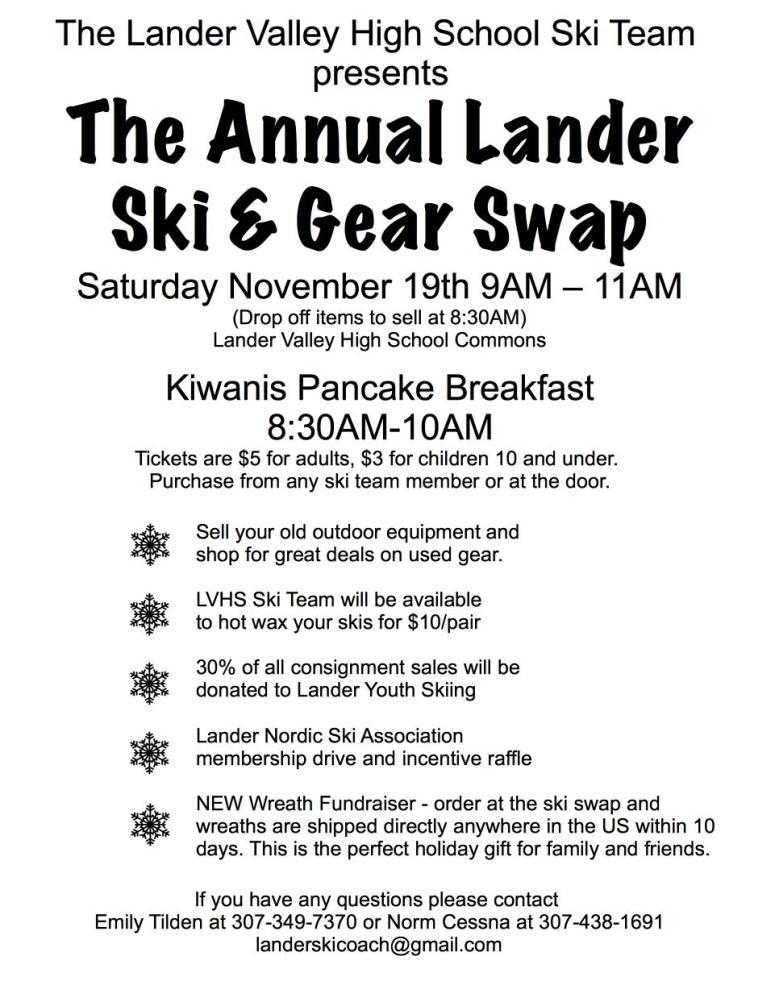ski-swap-poster-2016
